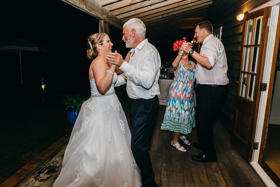 great_barrier_island_wedding_photos1248.jpg