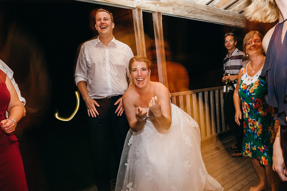 great_barrier_island_wedding_photos1256.jpg