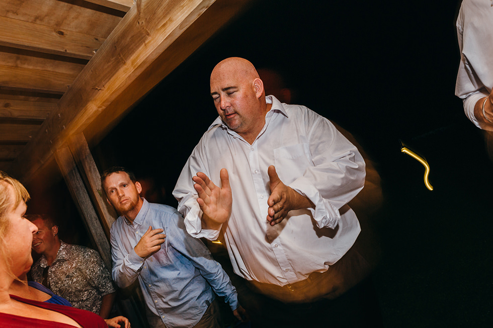 great_barrier_island_wedding_photos1257.jpg