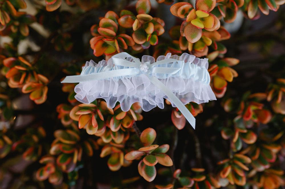 red_barn_wedding_photos-1015.jpg