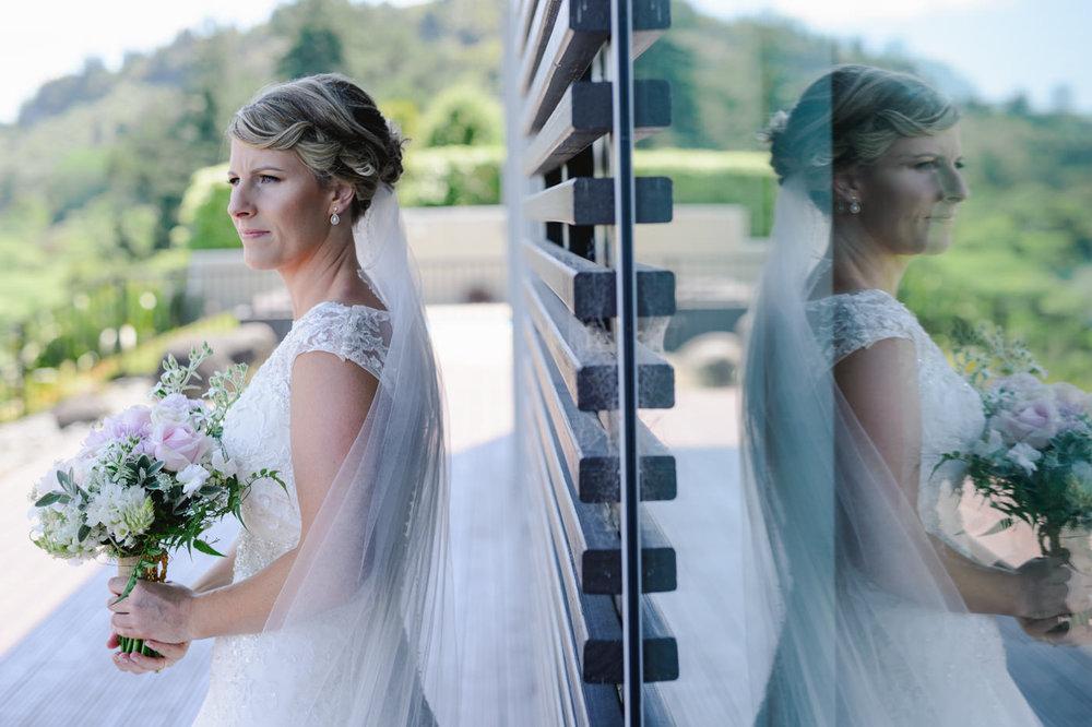 red_barn_wedding_photos-1048.jpg
