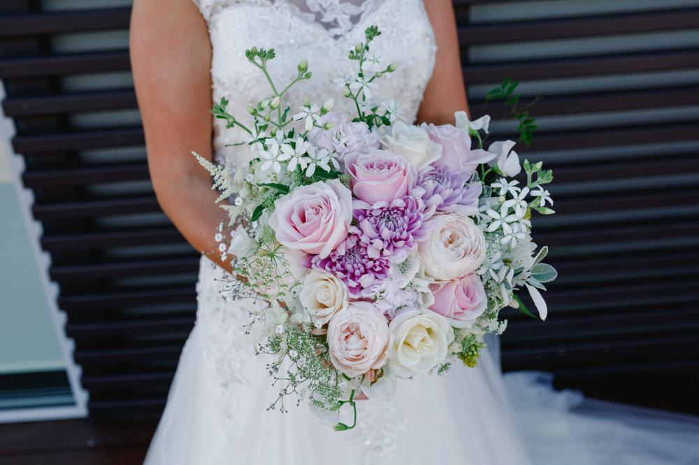 red_barn_wedding_photos-1049.jpg