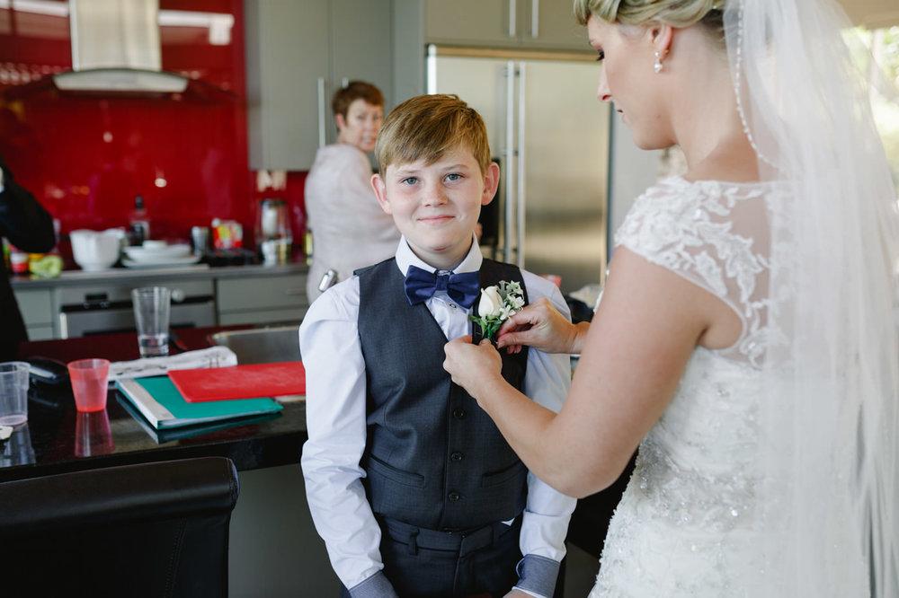 red_barn_wedding_photos-1050.jpg