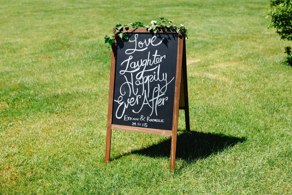 red_barn_wedding_photos-1052c.jpg