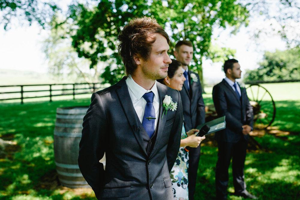 red_barn_wedding_photos-1064.jpg