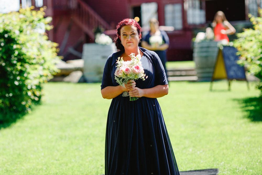 red_barn_wedding_photos-1067.jpg