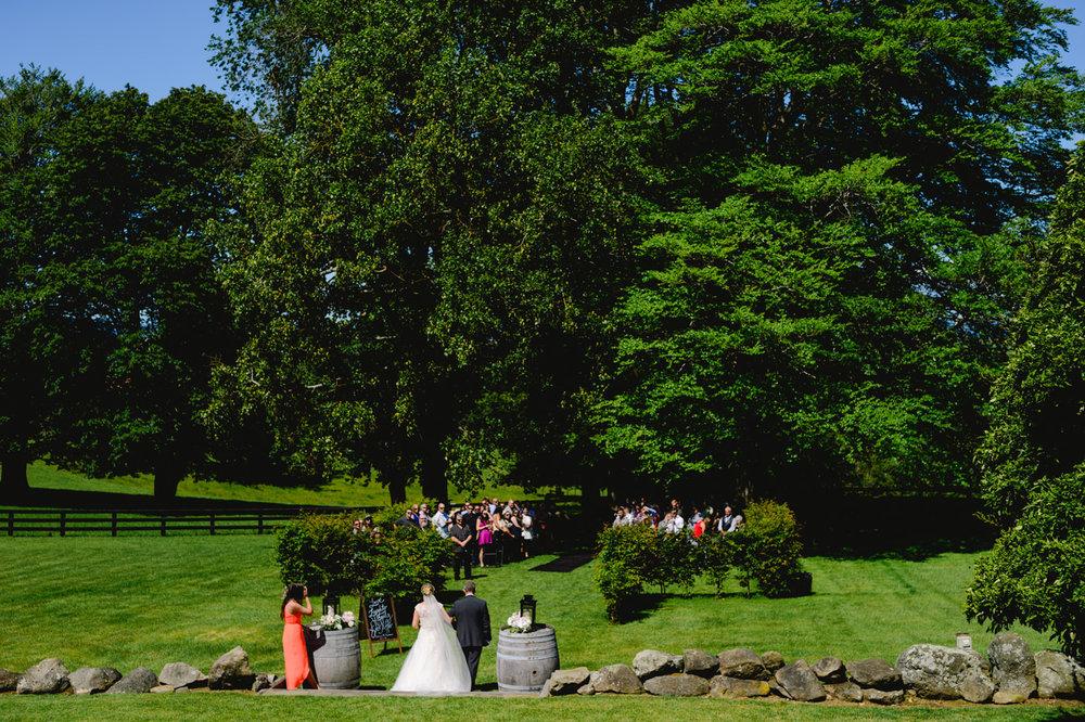 red_barn_wedding_photos-1070.jpg