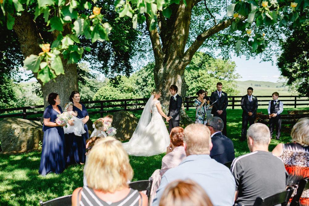 red_barn_wedding_photos-1074.jpg