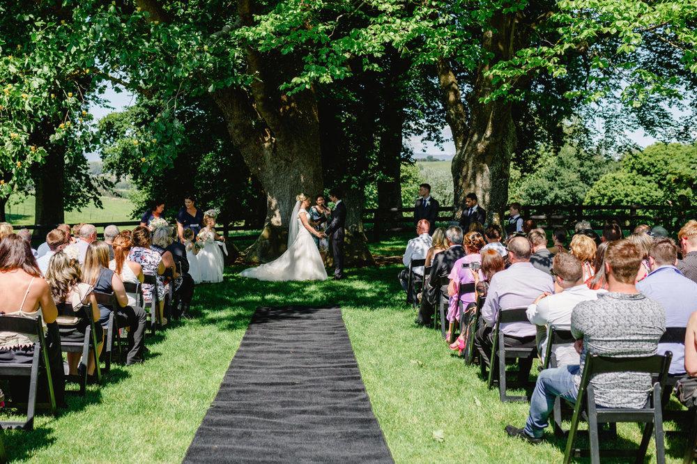 red_barn_wedding_photos-1075.jpg