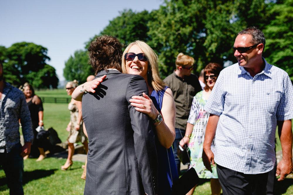red_barn_wedding_photos-1083.jpg