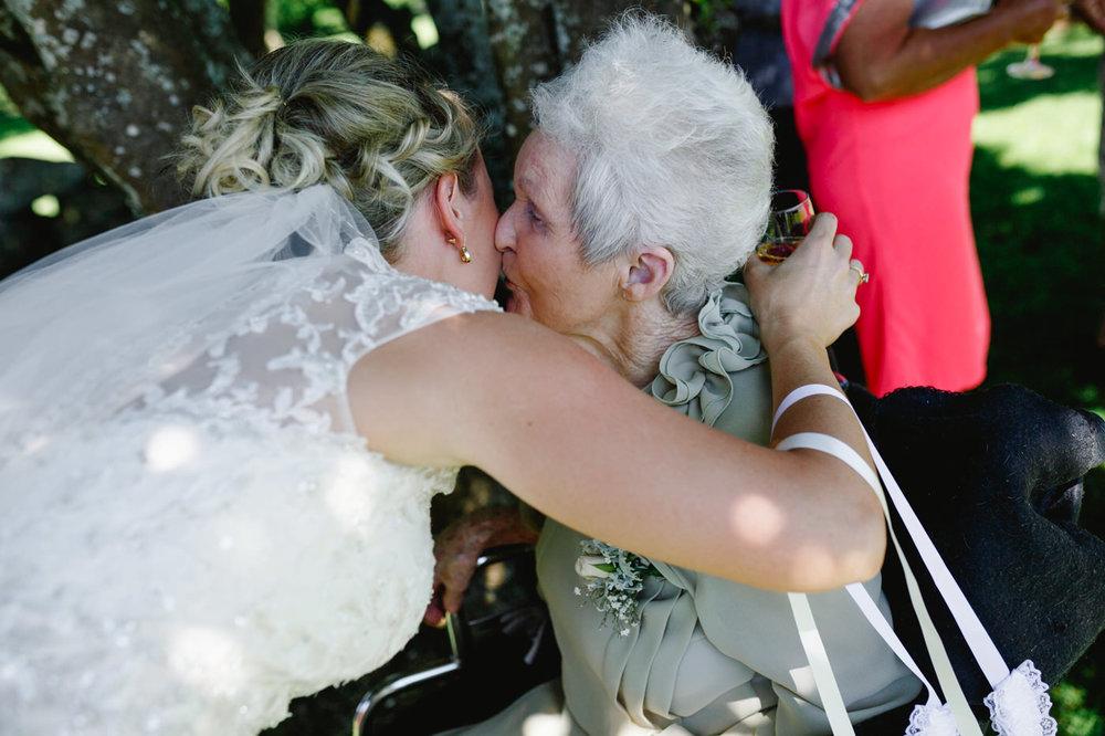 red_barn_wedding_photos-1085.jpg