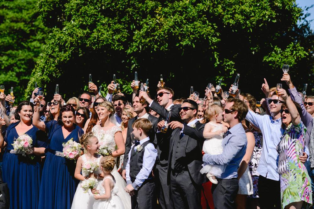 red_barn_wedding_photos-1087.jpg