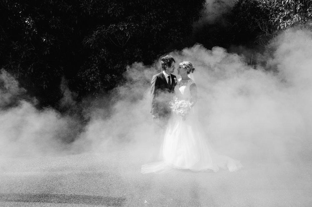 red_barn_wedding_photos-1089.jpg