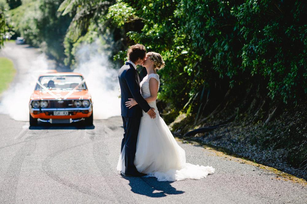 red_barn_wedding_photos-1096.jpg