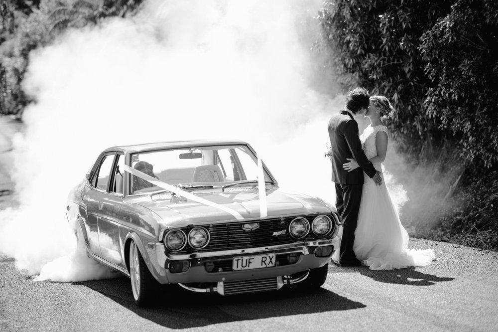 red_barn_wedding_photos-1098.jpg