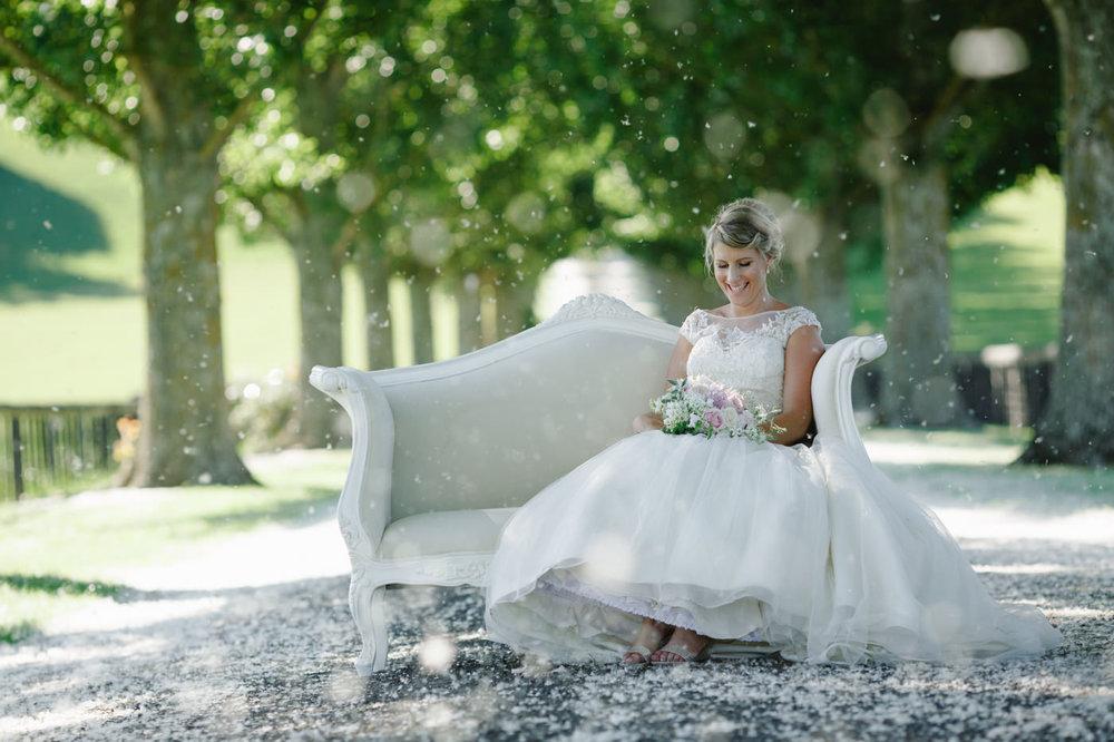 red_barn_wedding_photos-1104a.jpg