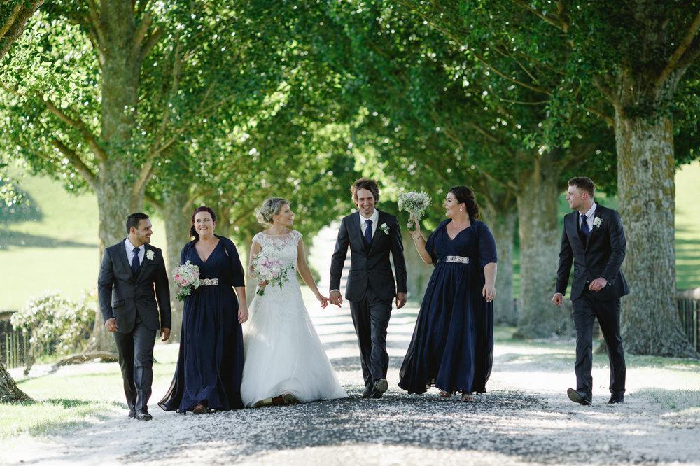 red_barn_wedding_photos-1109.jpg