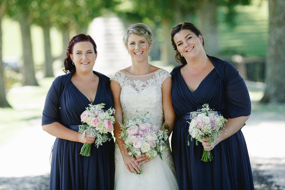 red_barn_wedding_photos-1110.jpg