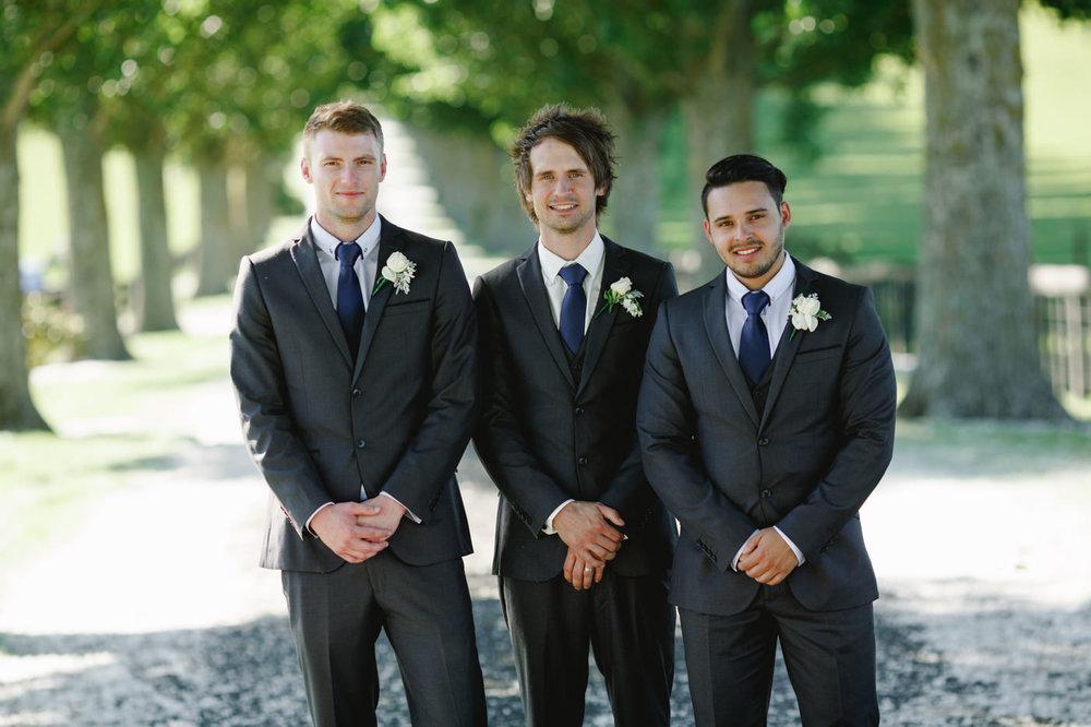 red_barn_wedding_photos-1111.jpg