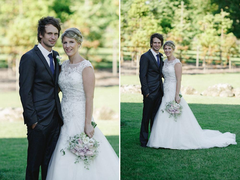 red_barn_wedding_photos-1120.jpg