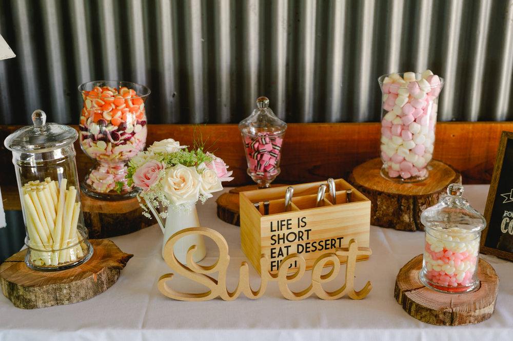 red_barn_wedding_photos-1120c.jpg