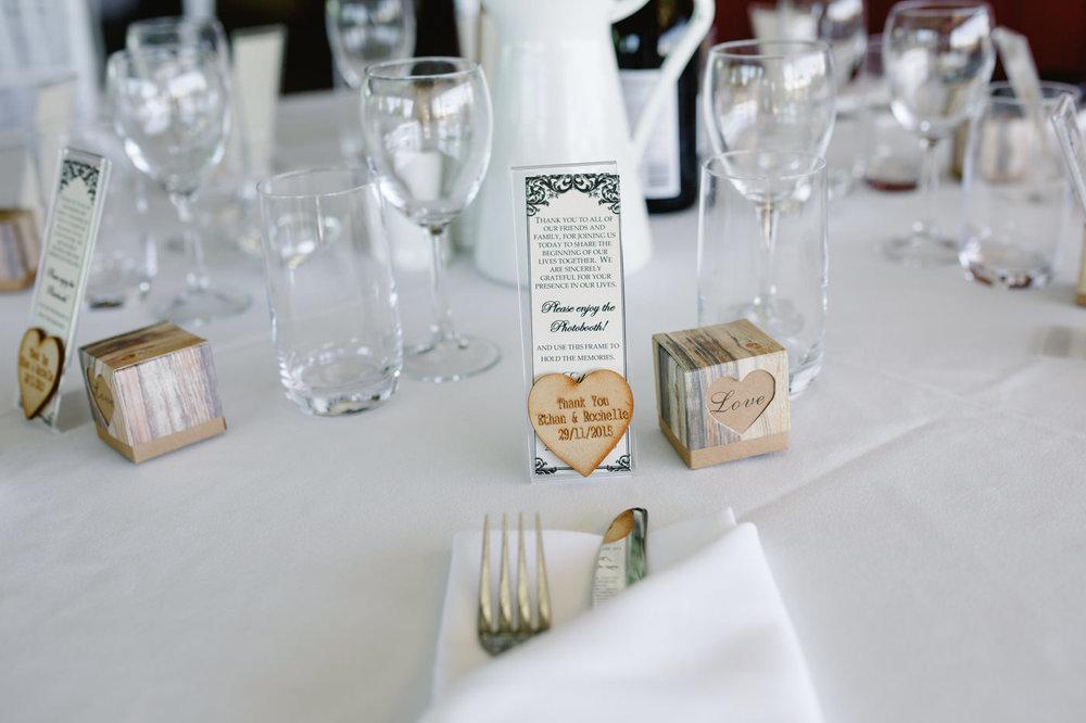 red_barn_wedding_photos-1120e.jpg