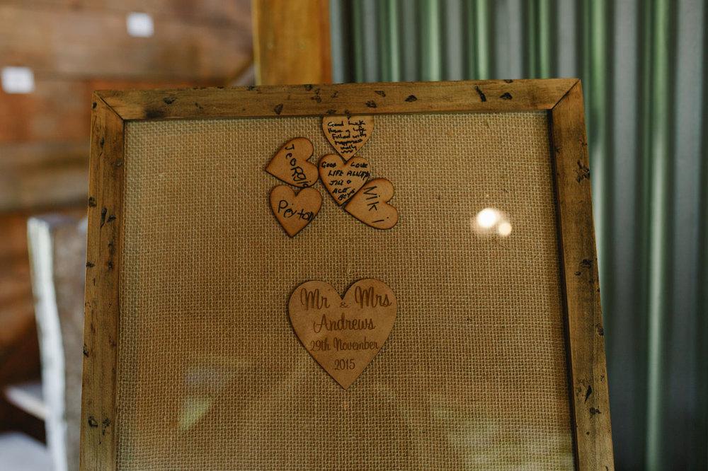 red_barn_wedding_photos-1121.jpg