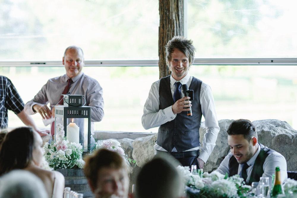 red_barn_wedding_photos-1130.jpg