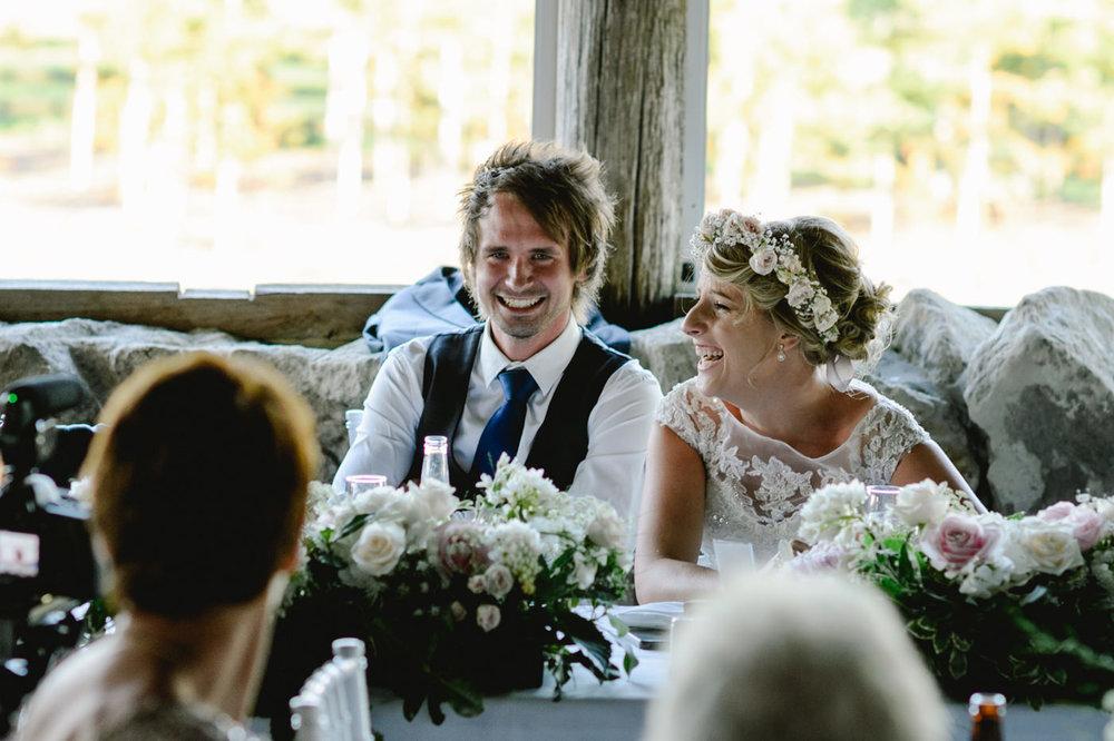 red_barn_wedding_photos-1133.jpg
