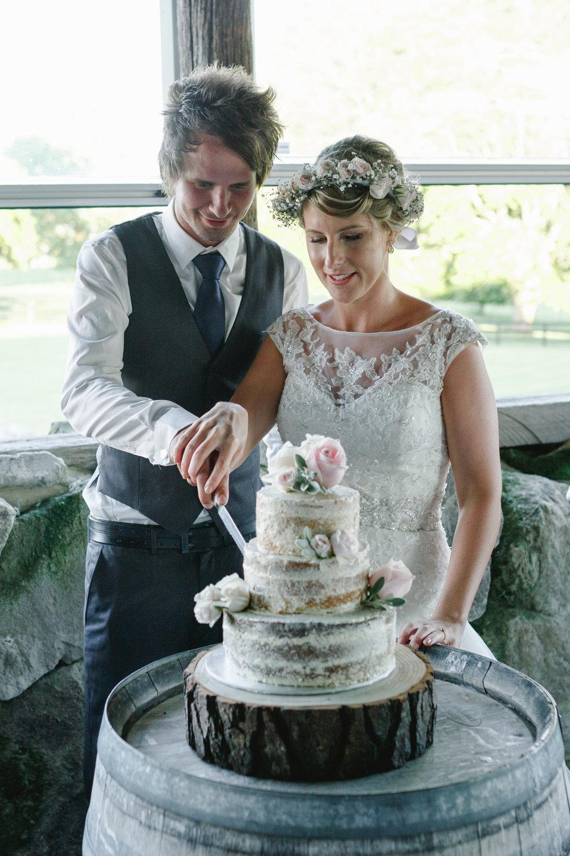 red_barn_wedding_photos-1135.jpg