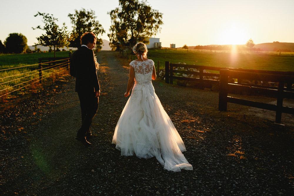 red_barn_wedding_photos-1142.jpg