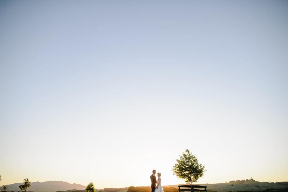 red_barn_wedding_photos-1146.jpg