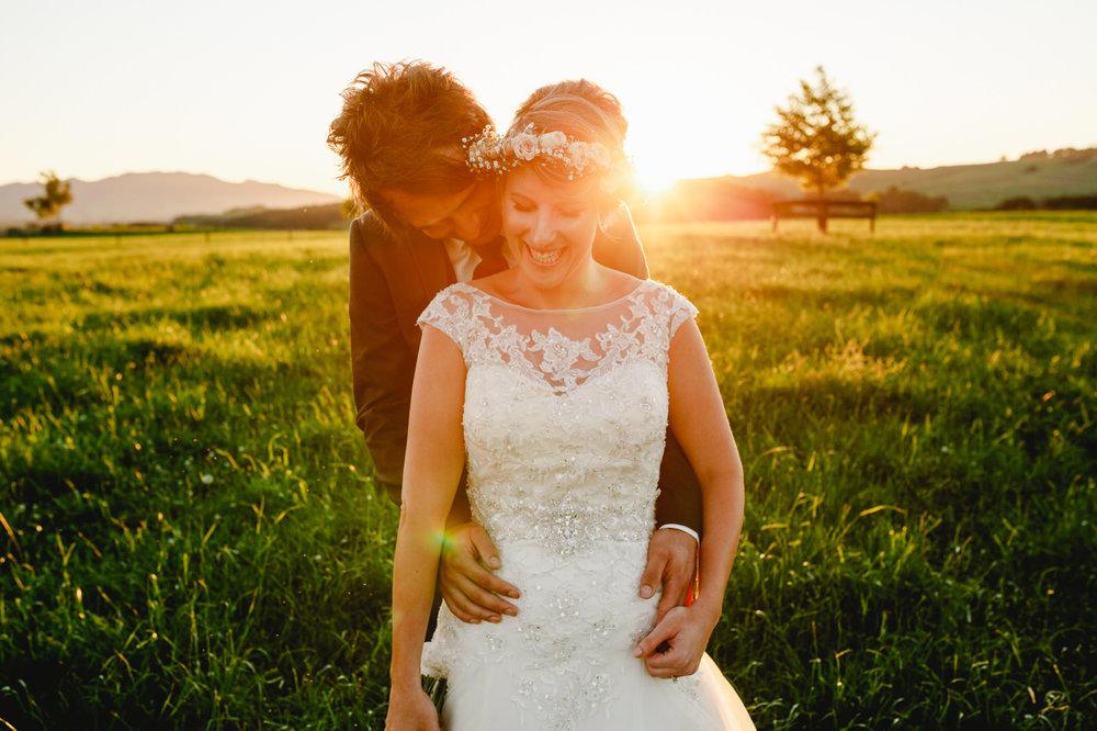 red_barn_wedding_photos-1149.jpg