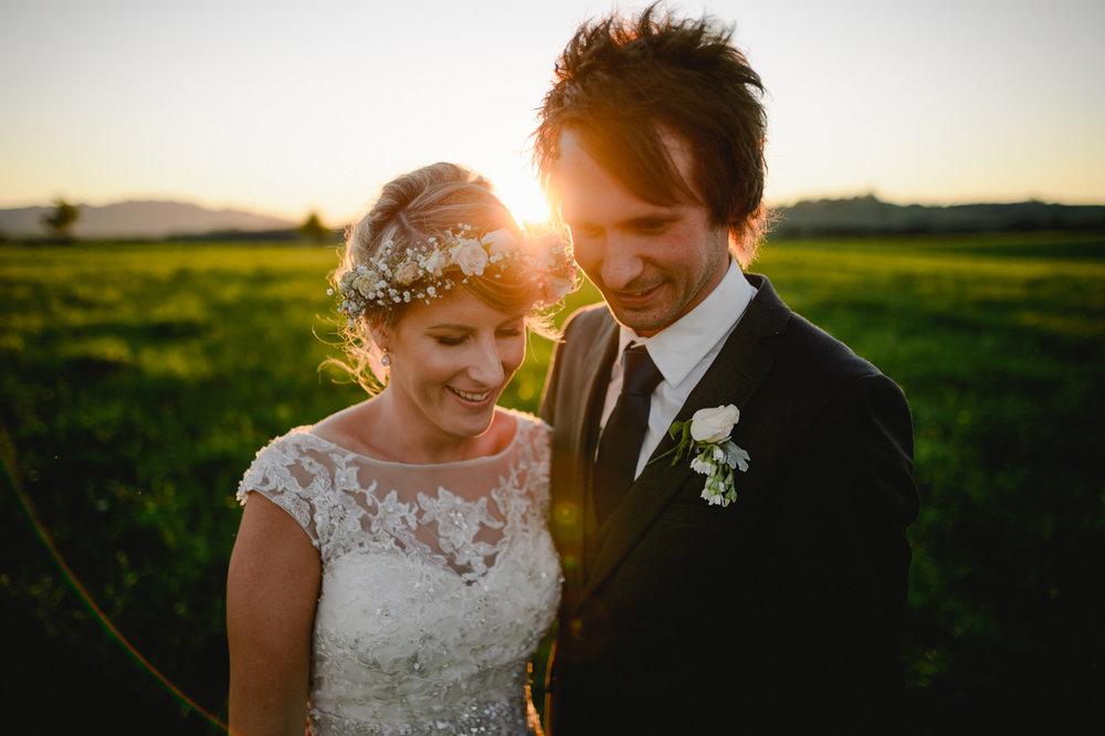 red_barn_wedding_photos-1150.jpg