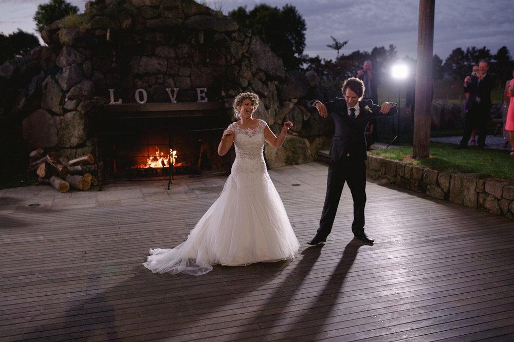 red_barn_wedding_photos-1155.jpg