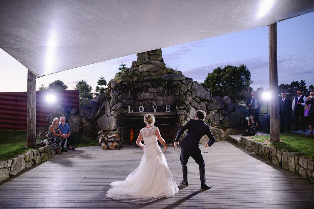 red_barn_wedding_photos-1158.jpg