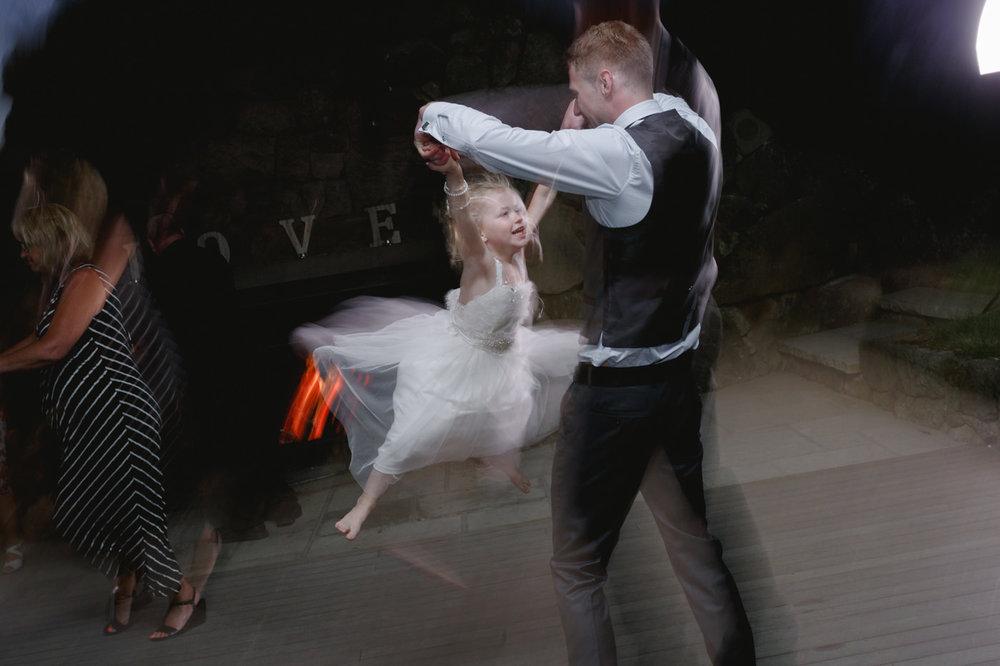 red_barn_wedding_photos-1160.jpg