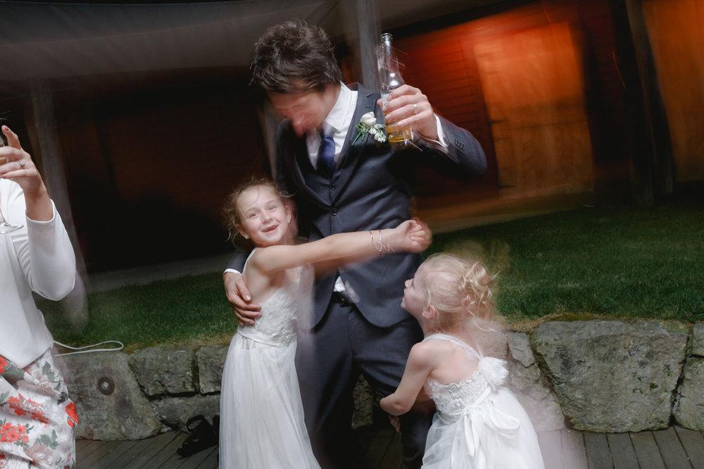 red_barn_wedding_photos-1163.jpg