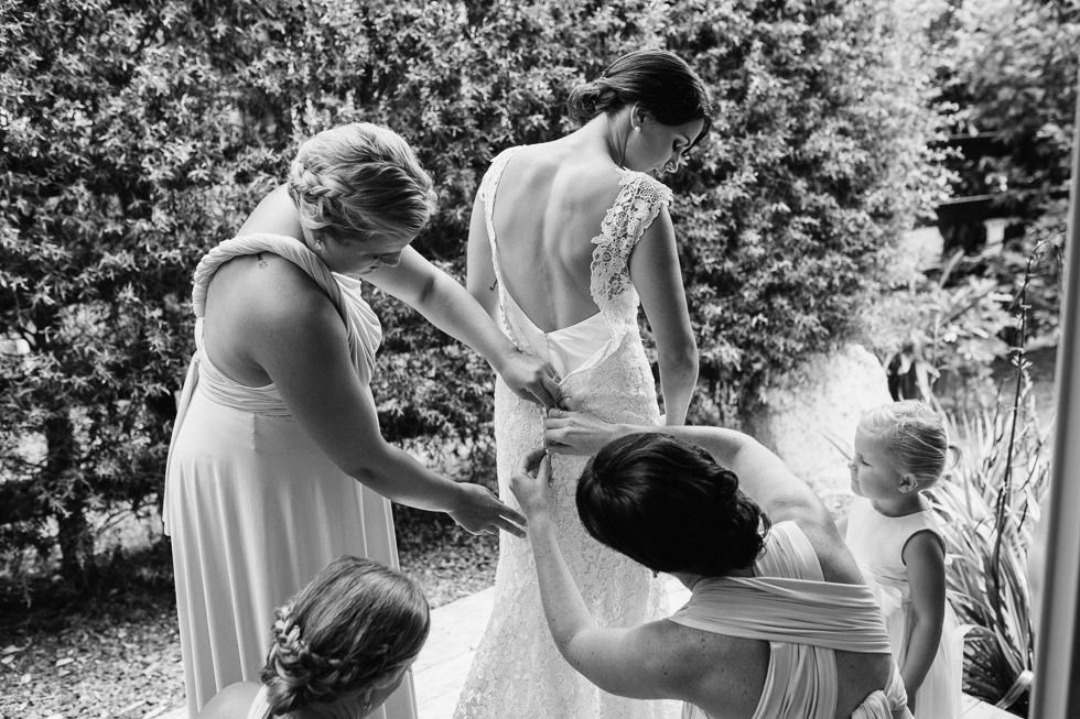 coromandel_cooks_beach_wedding_photos_1033.jpg