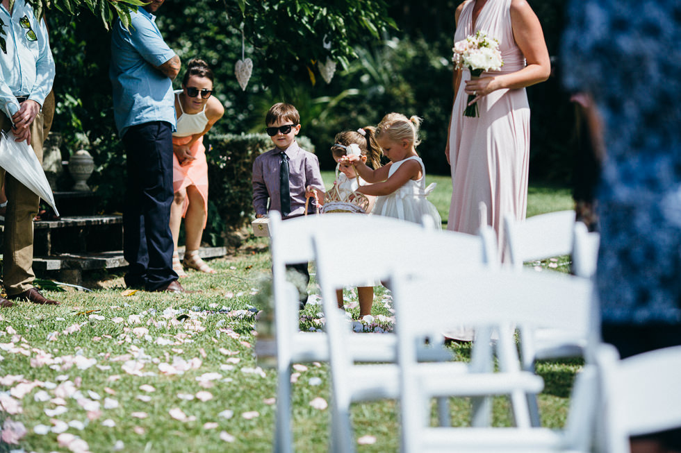 coromandel_cooks_beach_wedding_photos_1038.jpg