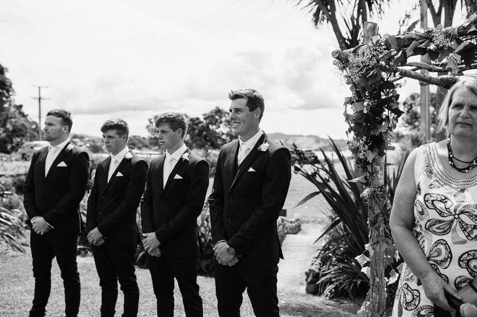 coromandel_cooks_beach_wedding_photos_1043.jpg