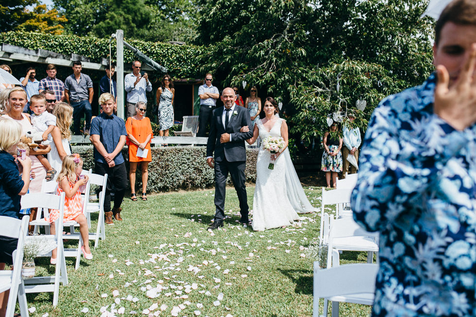 coromandel_cooks_beach_wedding_photos_1044.jpg