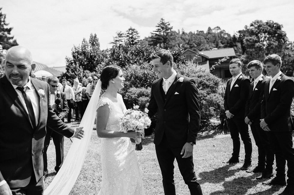 coromandel_cooks_beach_wedding_photos_1047.jpg