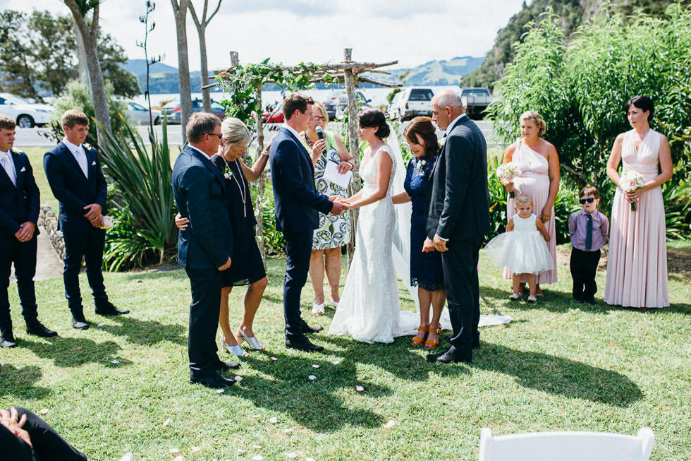 coromandel_cooks_beach_wedding_photos_1057.jpg