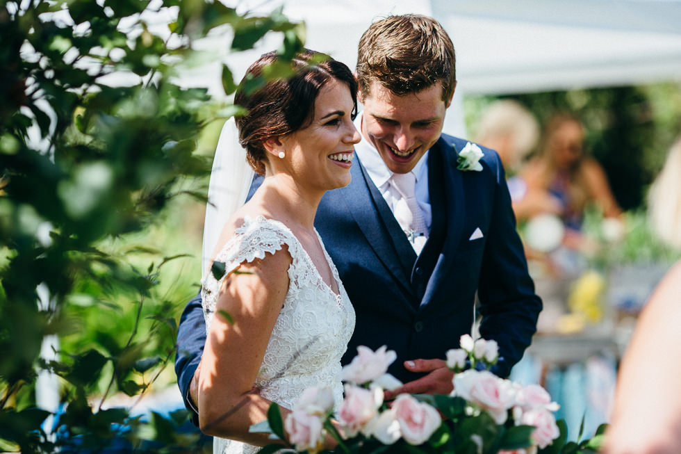 coromandel_cooks_beach_wedding_photos_1060.jpg