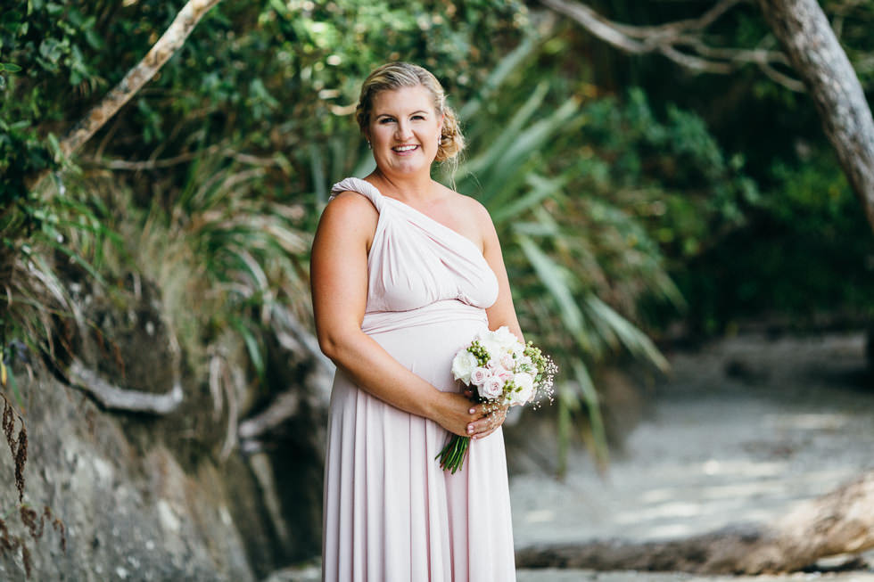 coromandel_cooks_beach_wedding_photos_1078.jpg