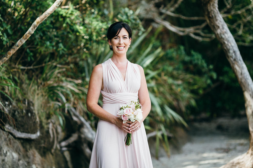 coromandel_cooks_beach_wedding_photos_1081.jpg