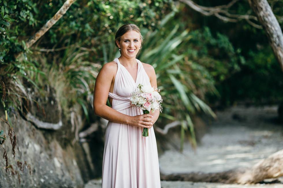 coromandel_cooks_beach_wedding_photos_1082.jpg