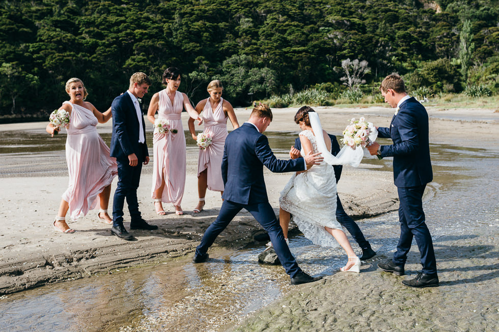 coromandel_cooks_beach_wedding_photos_1086.jpg
