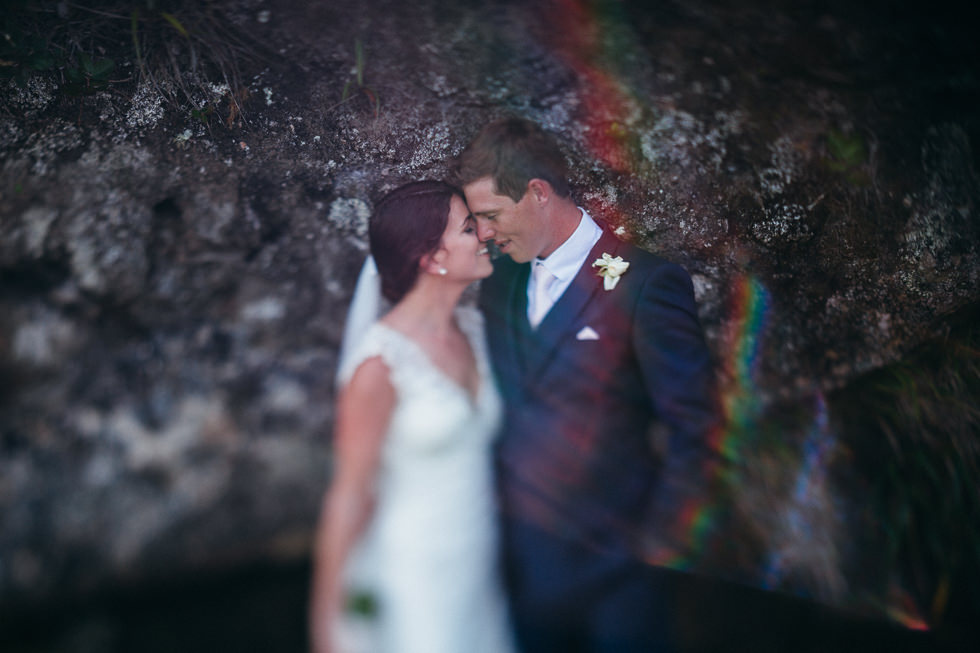 coromandel_cooks_beach_wedding_photos_1086a_coromandel_wedding_photographer_new_zealand_weddings.jpg
